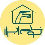 khonehabzar-logo-