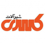 logo-Kasra.png