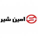 logo-amin-shir.png