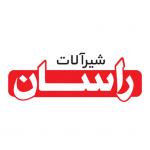 logo_Rassan.png