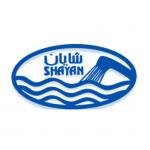 logo_Shayan.png