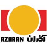 logo_azaran.png