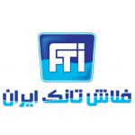 logo_flushtankiran.png