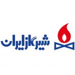 logo_gaziran.png