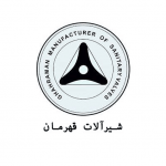 logo_ghahreman.png