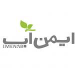 logo_imenab.png