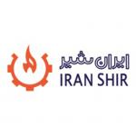 logo_iran_shir.png