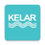 logo_kelar.png