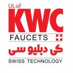 logo_kwc.png