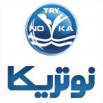 logo_notryka.png