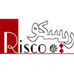 logo_risco.png