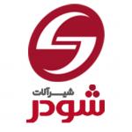 logo_shouder.png