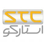 logo_starko-1.png