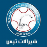logo_teps.png